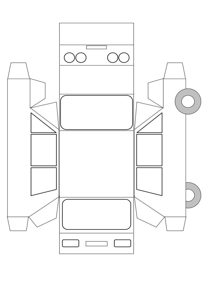 documents pour assurer une voiture documents pour vendre une voiture d 39 occasion un. Black Bedroom Furniture Sets. Home Design Ideas